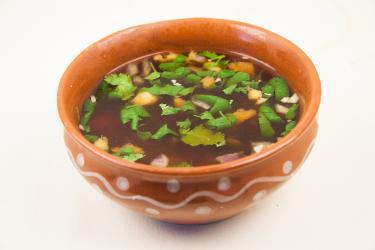 hot_vegetable_soup-1